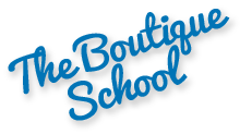 boutique_school